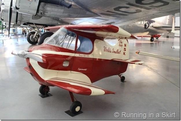 Worlds_Smallest_Plane