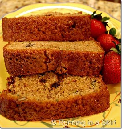 zucchini_bread_2