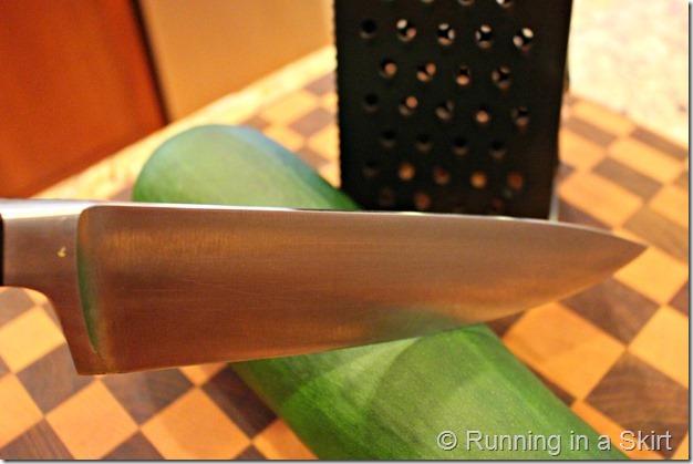 zucchini_cut