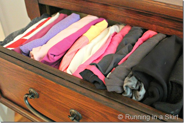 Running_Clothes_Drawer