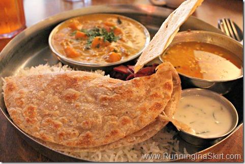 chai_pani_vegetarian_tal
