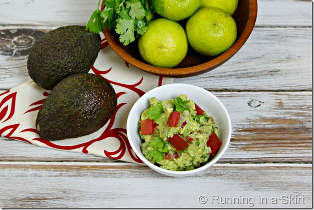 guacamole_for_one
