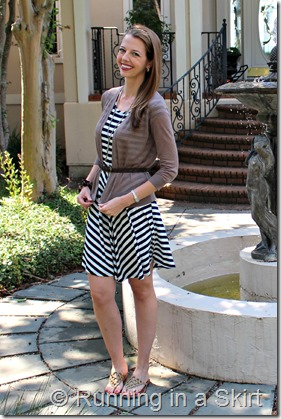 stripedress_3ways_2