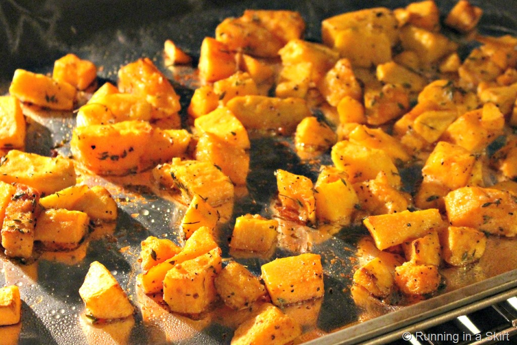 Roasted_butternut_squash_cooked.jpg