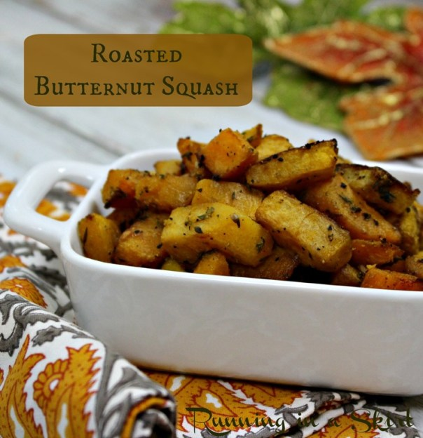 Roasted_butternut_squash_pin.jpg