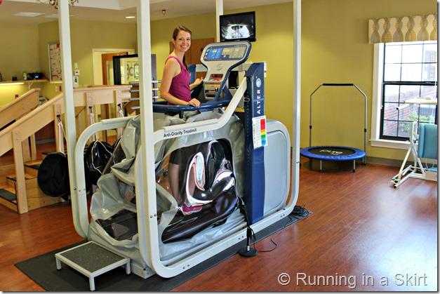 alter_g_treadmill