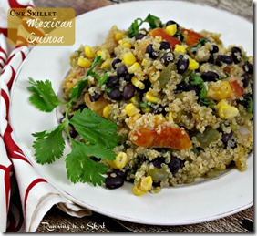 mexican_quinoa_pin
