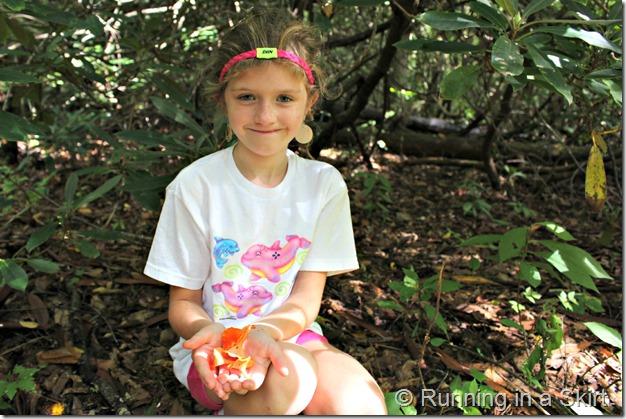 mushroom_hunting_isabella