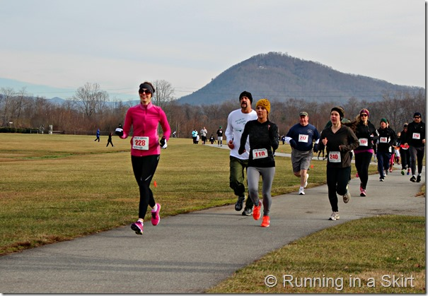 new_years_day_race