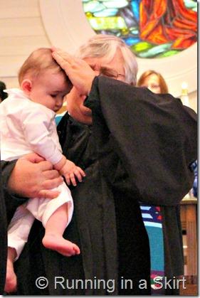 owen_baptism_church_2