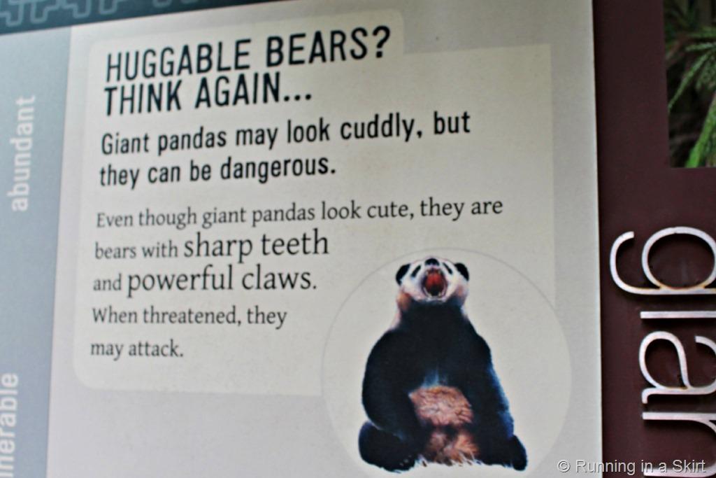 panda_mean_sign.jpg