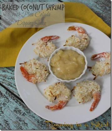 baked_coconut_shrimp_pin_text