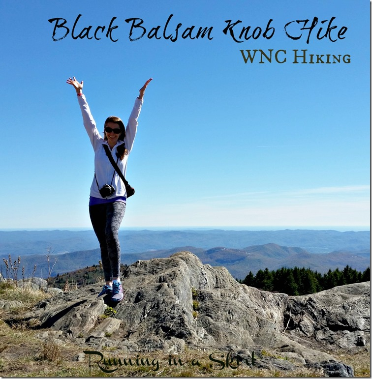 black-balsam-hike-pin