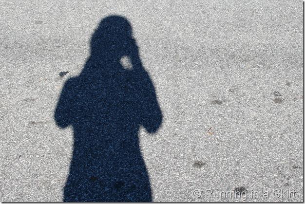 day-in-life-shadow-run
