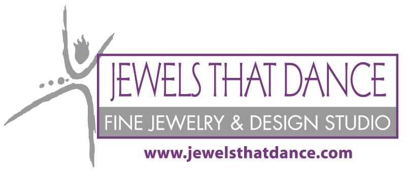 jewels_logo_20121.png