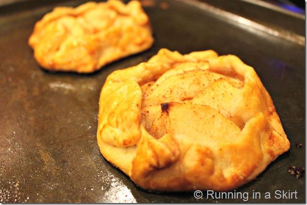 rustic_apple_tart-cookie-sheet