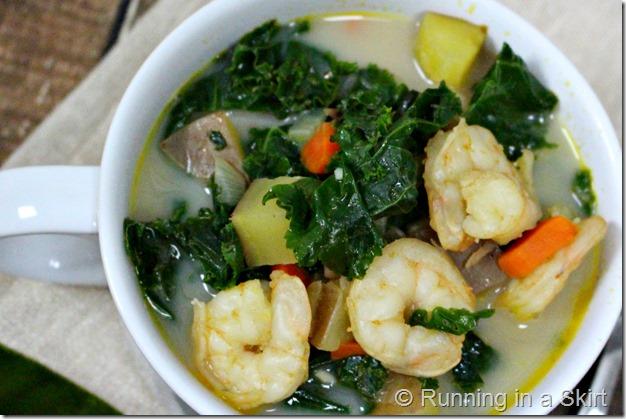 shrimp-chowder-recipe-2