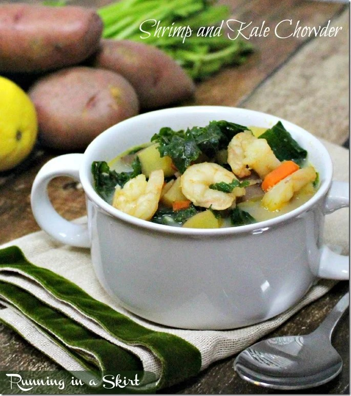 shrimp-chowder-recipe_pin