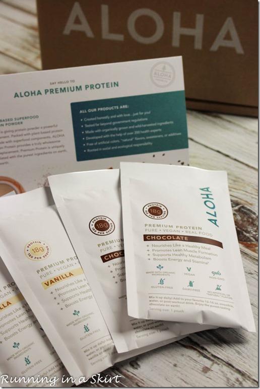 Aloha Protein Powder-6-1