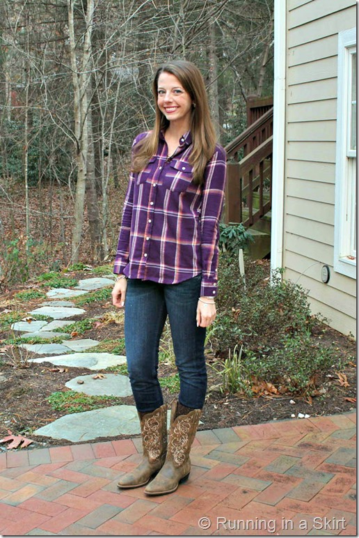 Winter Fashion Must Haves-1-1