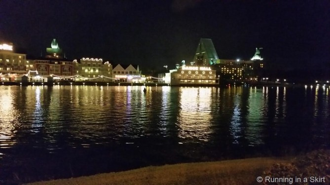 disneyboardwalk.jpg