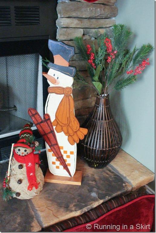 Holiday Decor-11-7