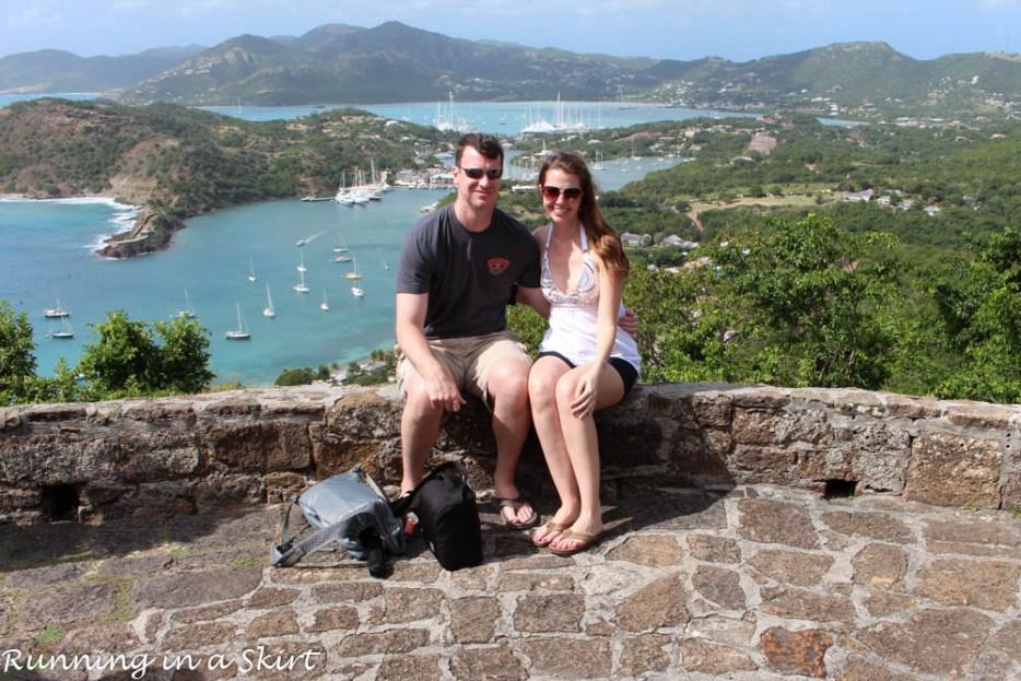 Antigua Tours-222-4