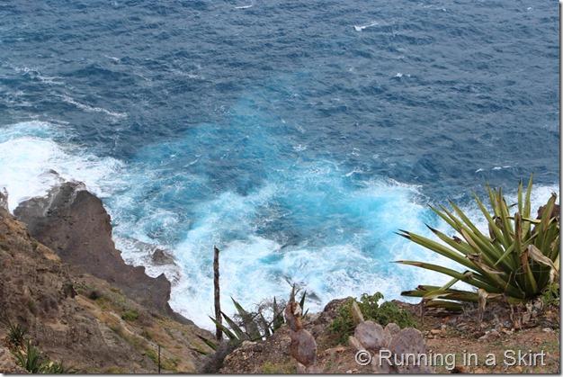 Antigua Tours-204-16