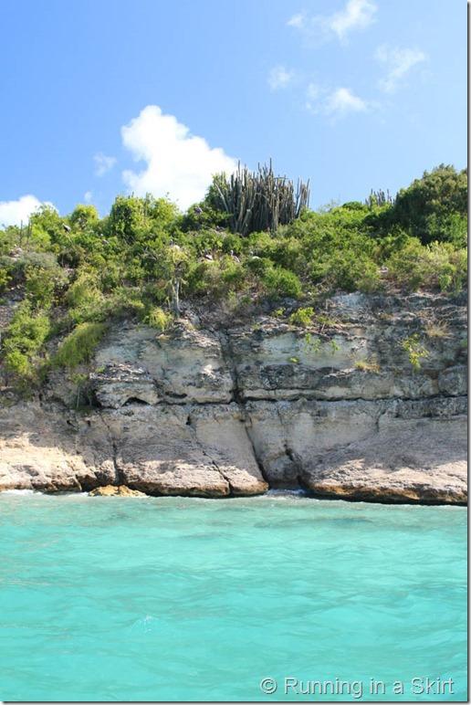Antigua Tours-538-24