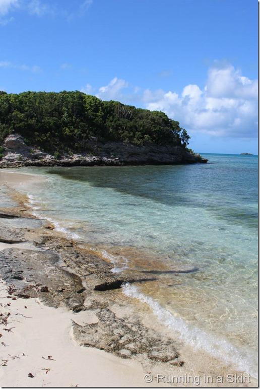 Antigua Tours-673-29
