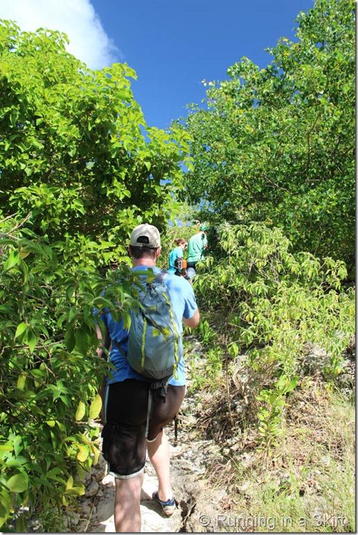 Eco Adventure Antigua 2