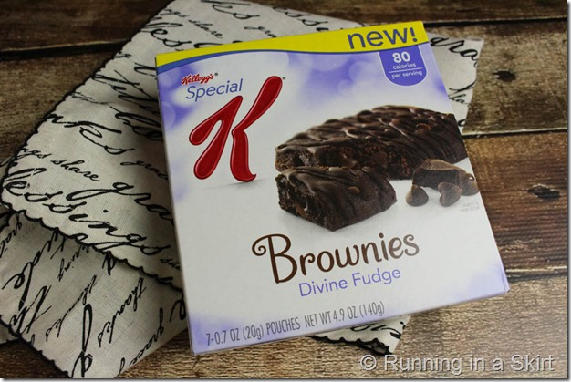 Special K Brownies-4-2