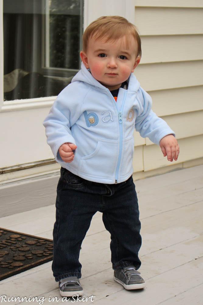 Owen's 1st Birthday-36-5