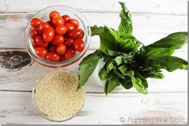 Pesto Quinoa-5-3