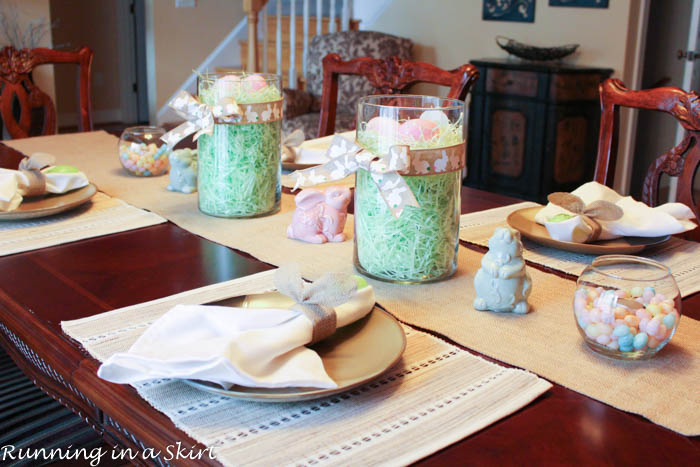 Easter Decorations-2-1