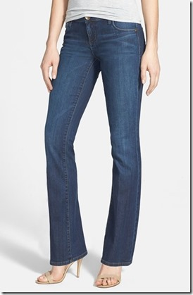 flare jeans steal