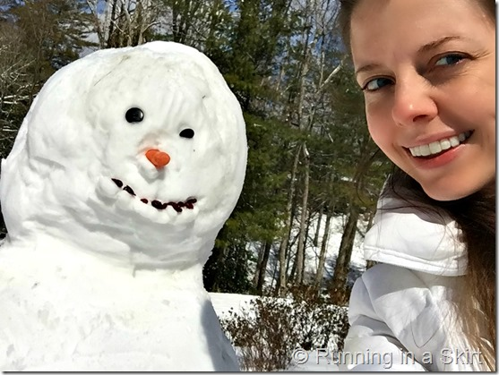 julie_snowman edit