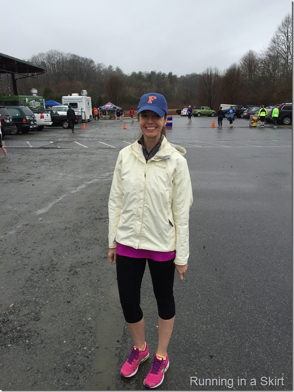 oskar blues 4 miler before 2015