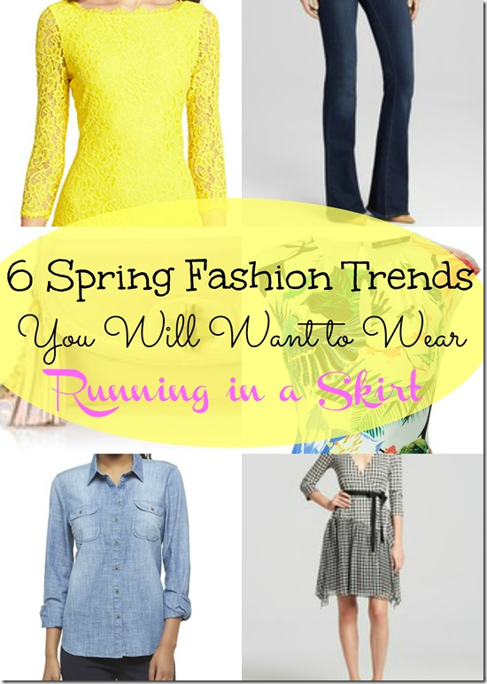 spring fashion collage tall use2