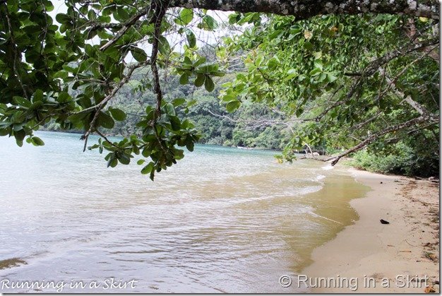 Ilha Grande Blog-10
