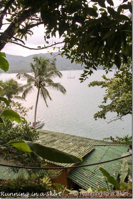 Ilha Grande Blog-11