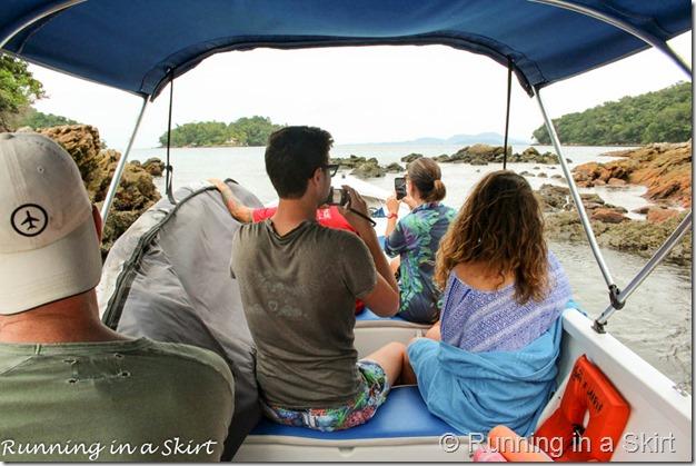 Ilha Grande Blog-18
