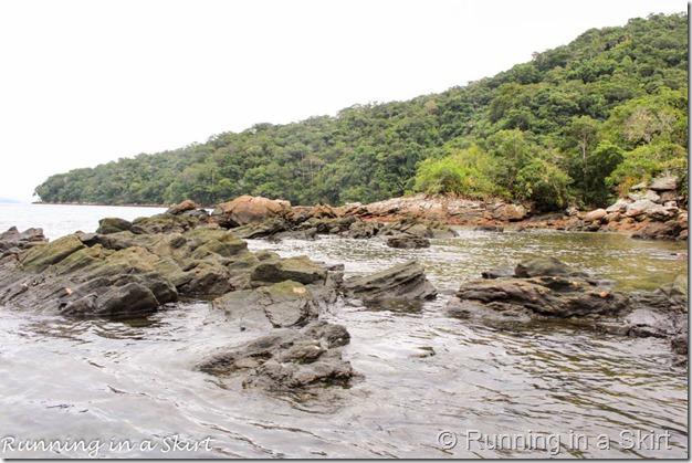 Ilha Grande Blog-19