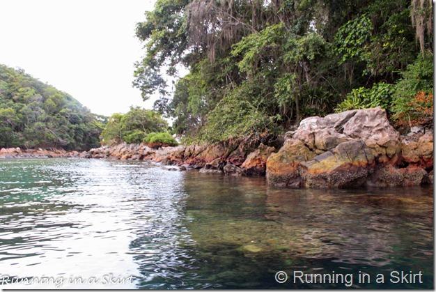 Ilha Grande Blog-23