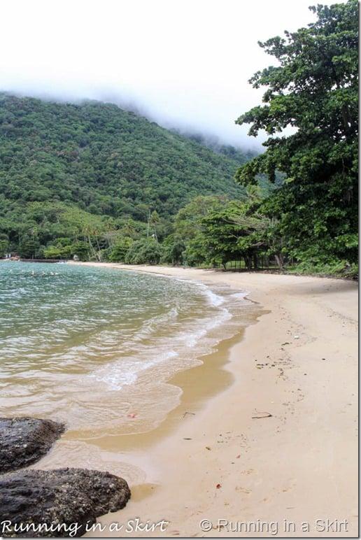 Ilha Grande Blog-26