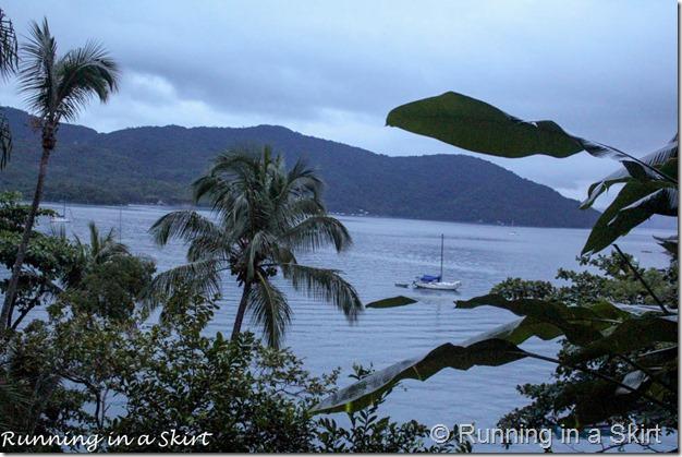 Ilha Grande Blog-29