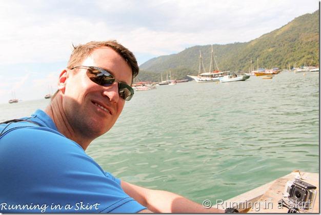 Ilha Grande Blog-4