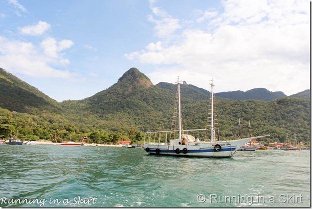 Ilha Grande Blog-6