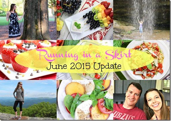 June 2015 Top Posts