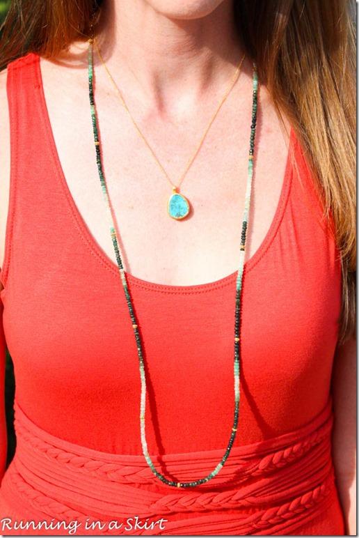 Summer Jewelry Asheville-278-6